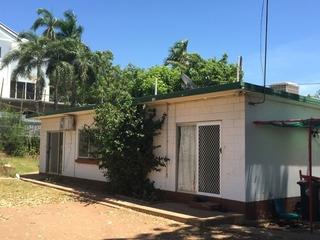 Unit 2/141 Trainor Street Mount Isa , QLD, 4825