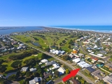 9A Billabong Road Goolwa South, SA 5214