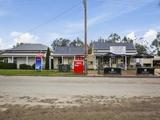 6595 Maroondah Highway Yarck, VIC 3719