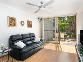 8/27 Tor Road Dee Why , NSW, 2099