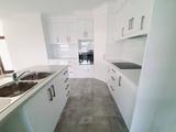 UNIT 2/44-46 Twelfth Avenue Atherton, QLD 4883