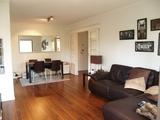 1/81 Shirley Road Wollstonecraft, NSW 2065