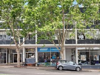 Suite 102/6-8 Clarke Street Crows Nest , NSW, 2065