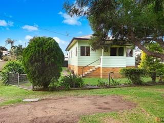 98 Belmore Street Smithtown , NSW, 2440
