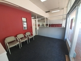 Shop 1/53 Mabel Street Atherton, QLD 4883