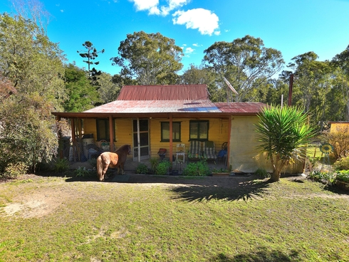 13 Finch Lane Jimna, QLD 4515