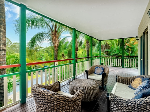 20 Stonehaven Place Highland Park, QLD 4211
