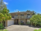 260 Warringah Road Beacon Hill, NSW 2100