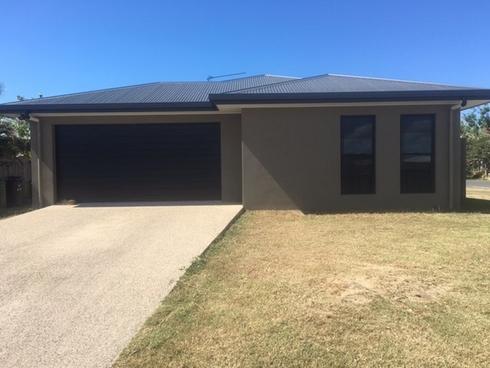 2 Lime tree Court Bowen, QLD 4805
