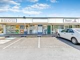 23/300 West Street Kearneys Spring, QLD 4350