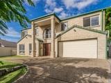 20 Gordonia Drive Reedy Creek, QLD 4227
