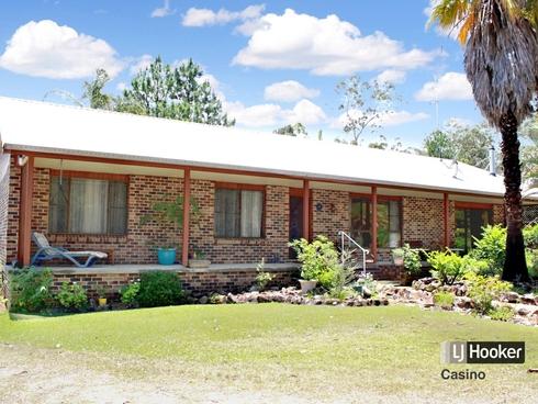 7000 Bruxner Highway Drake, NSW 2469