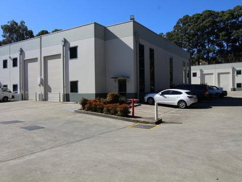 Unit 11/12A Loyalty Road North Rocks, NSW 2151