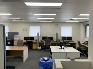 Suite 7/1 Somerset Avenue Narellan , NSW, 2567