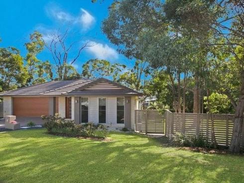 47 Friend Street Wakerley, QLD 4154