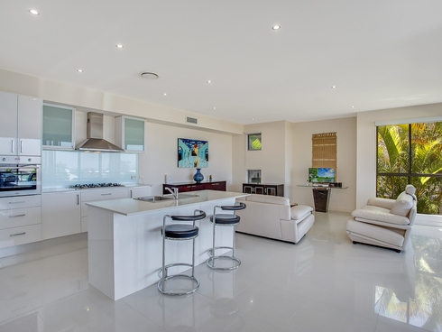 2/29 Worchester Terrace Reedy Creek, QLD 4227