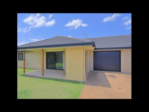 2/16 Cauchi Court Avoca, QLD 4670