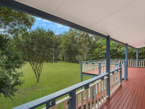 140 Worongary Road Worongary, QLD 4213