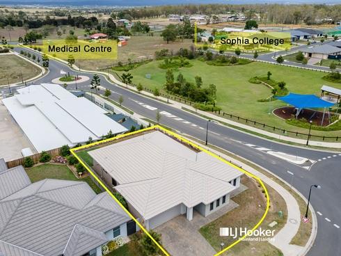 2 Hastings Avenue Plainland, QLD 4341