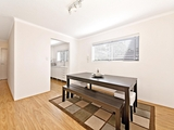2/97-99 The Boulevarde Wiley Park, NSW 2195