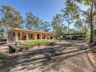 311 Arthur Summervilles Road Karalee , QLD, 4306
