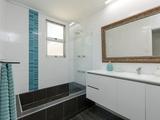 11 Agnes Street East Innisfail, QLD 4860