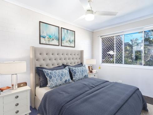 44/6 O'Brien Street Harlaxton, QLD 4350