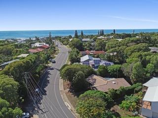54 Mahogany Drive Marcus Beach , QLD, 4573