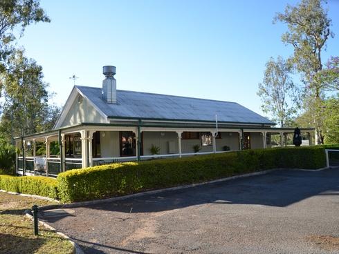 24/97-111 Routley Drive Kooralbyn, QLD 4285