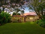 9 Gibson Street Atherton, QLD 4883