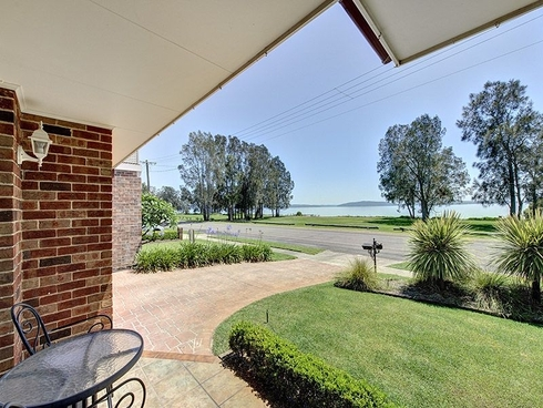 85 Cook Parade Lemon Tree Passage, NSW 2319