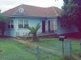 68 Kildare Road Blacktown, NSW 2148