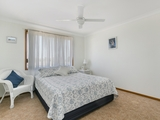 3 Jacquet Close Edgeworth, NSW 2285