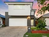 13 Windjana Crescent Fitzgibbon, QLD 4018