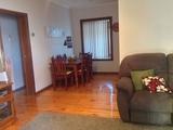 35 Acacia Avenue Loxton, SA 5333