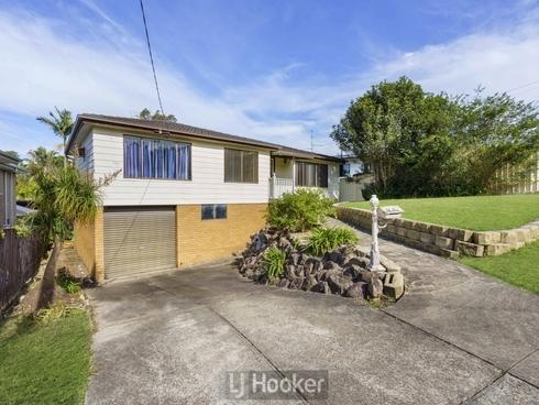 4 Repton Street Charlestown, NSW 2290