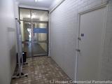 Suite 3/111 Best Road Seven Hills, NSW 2147