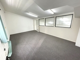 2/117 SCARBOROUGH STREET Southport, QLD 4215