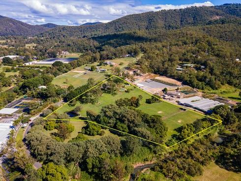68 Heritage Drive Clagiraba, QLD 4211