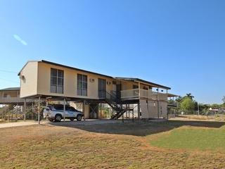 18 Harrod Street Katherine , NT, 0850