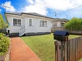 6 Lendrum Street Newtown, QLD 4350