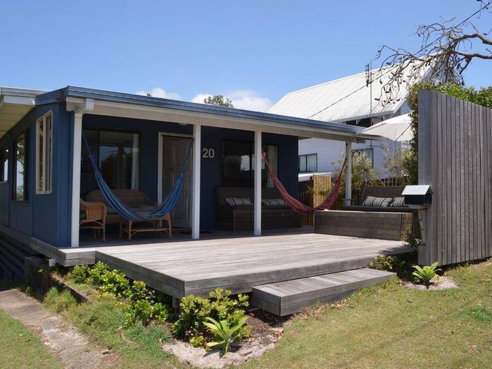 20 Pelican Street Peregian Beach, QLD 4573