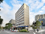 Lot 3/51 Bayswater Road Potts Point, NSW 2011