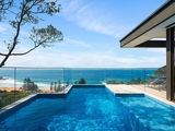 12 Morella Road Whale Beach, NSW 2107