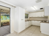 7 Batlow Court Helensvale, QLD 4212