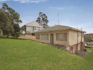 32 Bellevue Road Figtree, NSW 2525