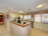 2 Elworthy Street Bargara, QLD 4670