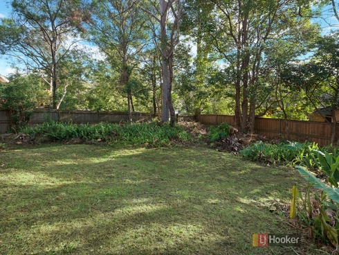 34 Churchill Road Killara, NSW 2071