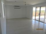 6 Bosun Circuit Tannum Sands, QLD 4680