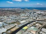1/64-66 Burrows Road Alexandria, NSW 2015